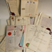 Documents relating to Britain�s glorious era of overseas trade set to come under the hammer�
