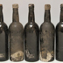 Whiskys and ports shine at specialist wine cellar auction