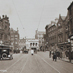 Postcard collection showcasing Wolverhampton�s glorious past to sell at auction